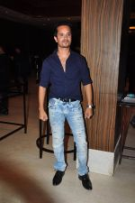 Raghav Sachar at the Audio release of Beiimaan Love on 14th Sept 2016 (166)_57da415933ace.JPG