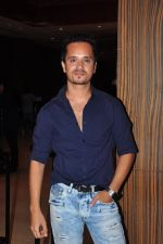 Raghav Sachar at the Audio release of Beiimaan Love on 14th Sept 2016 (169)_57da4187f102a.JPG