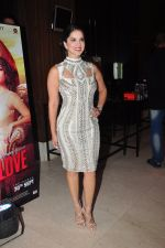Sunny Leone at the Audio release of Beiimaan Love on 14th Sept 2016 (188)_57da42d2bb9da.JPG