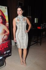 Sunny Leone at the Audio release of Beiimaan Love on 14th Sept 2016 (189)_57da42d3e43ab.JPG