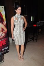 Sunny Leone at the Audio release of Beiimaan Love on 14th Sept 2016 (192)_57da42d733f0f.JPG