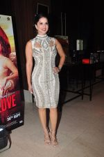Sunny Leone at the Audio release of Beiimaan Love on 14th Sept 2016 (194)_57da42d9cbff1.JPG