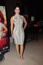 Sunny Leone at the Audio release of Beiimaan Love on 14th Sept 2016 (195)_57da42dba077e.JPG