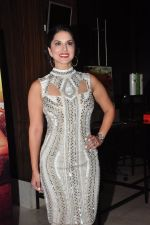 Sunny Leone at the Audio release of Beiimaan Love on 14th Sept 2016 (198)_57da42df3d12b.JPG