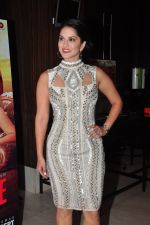 Sunny Leone at the Audio release of Beiimaan Love on 14th Sept 2016 (201)_57da42e27f0b8.JPG