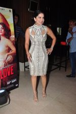 Sunny Leone at the Audio release of Beiimaan Love on 14th Sept 2016 (203)_57da42e4a227b.JPG