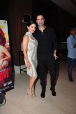 Sunny Leone at the Audio release of Beiimaan Love on 14th Sept 2016 (204)_57da42e57e469.JPG