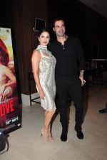 Sunny Leone at the Audio release of Beiimaan Love on 14th Sept 2016 (205)_57da42e64cb36.JPG