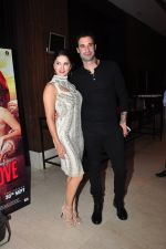 Sunny Leone at the Audio release of Beiimaan Love on 14th Sept 2016 (206)_57da42e7284df.JPG