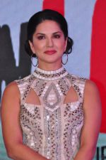 Sunny Leone at the Audio release of Beiimaan Love on 14th Sept 2016 (240)_57da430a7ddf2.JPG