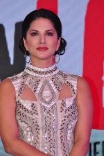 Sunny Leone at the Audio release of Beiimaan Love on 14th Sept 2016 (241)_57da430bb73fb.JPG
