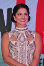 Sunny Leone at the Audio release of Beiimaan Love on 14th Sept 2016 (243)_57da430d2b0e7.JPG