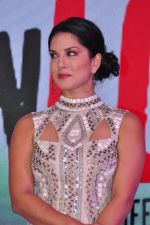 Sunny Leone at the Audio release of Beiimaan Love on 14th Sept 2016 (244)_57da430ddfc29.JPG