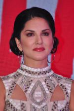 Sunny Leone at the Audio release of Beiimaan Love on 14th Sept 2016 (259)_57da43844eb87.JPG