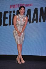 Sunny Leone at the Audio release of Beiimaan Love on 14th Sept 2016 (327)_57da4324e971e.JPG