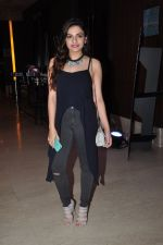 at the Audio release of Beiimaan Love on 14th Sept 2016 (189)_57da4137d0647.JPG