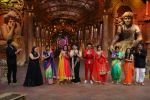 COLORS fiction shows artists on Comedy Nights Bachao (4)_57db9192b524c.JPG