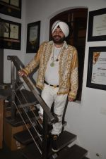 Daler Mehndi talks about Mirzya music on 14th Sept 2016 (10)_57db8d6b1ca5f.JPG