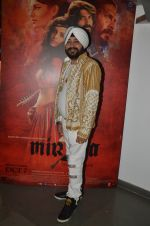 Daler Mehndi talks about Mirzya music on 14th Sept 2016 (11)_57db8d6ded378.JPG