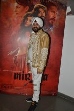 Daler Mehndi talks about Mirzya music on 14th Sept 2016 (12)_57db8d6f16086.JPG