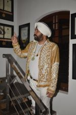 Daler Mehndi talks about Mirzya music on 14th Sept 2016 (7)_57db8d651807e.JPG