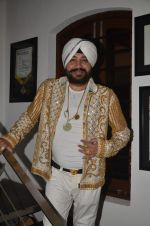 Daler Mehndi talks about Mirzya music on 14th Sept 2016 (9)_57db8d68598ff.JPG