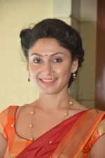 Manjari Fadnis promote Wah Taj on 14th Sept 2016 (6)_57db901e21e6a.JPG