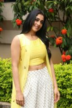 Regina Cassandra Photoshoot (110)_57db96b02be7d.JPG