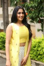 Regina Cassandra Photoshoot (29)_57db966880afb.JPG