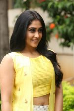 Regina Cassandra Photoshoot (32)_57db966ace74e.JPG