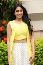 Regina Cassandra Photoshoot (63)_57db96851bee1.JPG