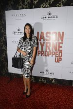 Rochelle Rao at Jason Byrne stand up comedian_s premiere show on 15th Sept 2016 (17)_57db8dcb694b5.JPG