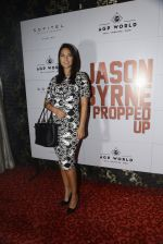 Rochelle Rao at Jason Byrne stand up comedian_s premiere show on 15th Sept 2016 (18)_57db8dcc4d76e.JPG