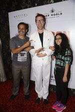 at Jason Byrne stand up comedian_s premiere show on 15th Sept 2016 (119)_57db8de57d84c.JPG