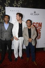 at Jason Byrne stand up comedian_s premiere show on 15th Sept 2016 (121)_57db8deb1be66.JPG