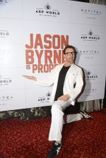 at Jason Byrne stand up comedian_s premiere show on 15th Sept 2016 (122)_57db8dee635b1.JPG