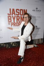 at Jason Byrne stand up comedian_s premiere show on 15th Sept 2016 (123)_57db8def43362.JPG