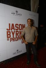 at Jason Byrne stand up comedian_s premiere show on 15th Sept 2016 (69)_57db8db274903.JPG