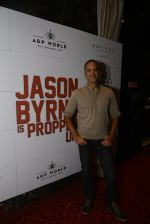 at Jason Byrne stand up comedian_s premiere show on 15th Sept 2016 (70)_57db8db36226c.JPG