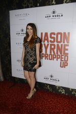 at Jason Byrne stand up comedian_s premiere show on 15th Sept 2016 (86)_57db8dc256b92.JPG