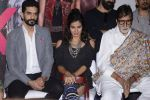 Amitabh Bachchan at Pink success meet on 19th Sept 2016 (11)_57e01adc645d7.JPG