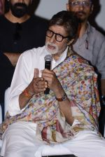 Amitabh Bachchan at Pink success meet on 19th Sept 2016 (17)_57e01ae13cf83.JPG