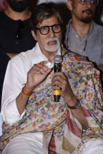 Amitabh Bachchan at Pink success meet on 19th Sept 2016 (21)_57e01ae4293a4.JPG