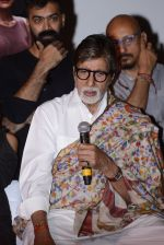 Amitabh Bachchan at Pink success meet on 19th Sept 2016 (22)_57e01ae4d9dc5.JPG