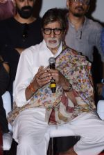 Amitabh Bachchan at Pink success meet on 19th Sept 2016 (23)_57e01ae64b5fa.JPG