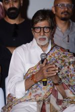 Amitabh Bachchan at Pink success meet on 19th Sept 2016 (25)_57e01ae80d39f.JPG