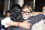 Amitabh Bachchan at Pink success meet on 19th Sept 2016 (3)_57e01ad5c5a1e.JPG