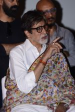 Amitabh Bachchan at Pink success meet on 19th Sept 2016 (31)_57e01aec79093.JPG