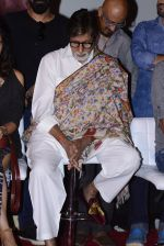 Amitabh Bachchan at Pink success meet on 19th Sept 2016 (38)_57e01af11f4f0.JPG