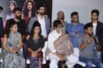 Amitabh Bachchan at Pink success meet on 19th Sept 2016 (39)_57e01af1caca5.JPG